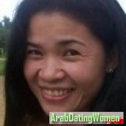 anne77, Philippines