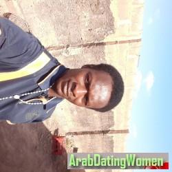 Franco7, 20020522, Ilorin, Kwara, Nigeria