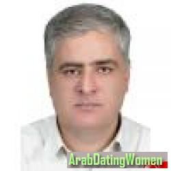 saeednarouei, Zāhedān, Iran