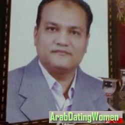 mohamedsruoer, Cairo, Egypt