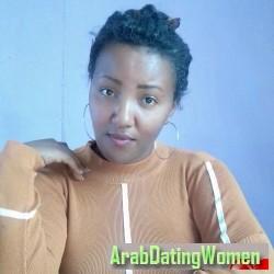 PonY, 19870615, Āddīs Ābebā, Addis Abeba, Ethiopia