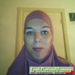 hijabi, Amsterdam, Netherlands
