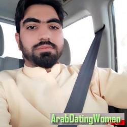 Abdulhafeez, 19890511, Umm al-Qaywayn, Umm al-Qaywayn, United Arab Emirates