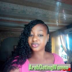 Arabian345, 19891127, Lagos, Lagos, Nigeria