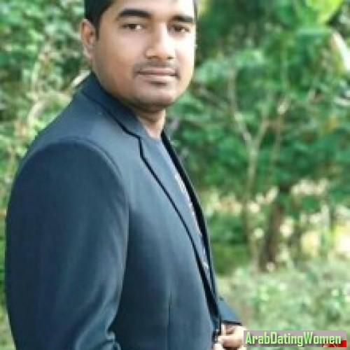 Sohel2003, Bangladesh