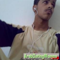 stret7, Sudan