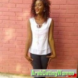 Aidah, Cotonou, Benin