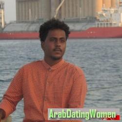 Saadmood220, 19950117, al-Qad̨ārif, al-Qad̨ārif, Sudan