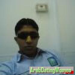 dam3t7zan, Saudi Arabia