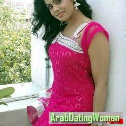 Aisha4, 20000802, Doha, Doha, Qatar