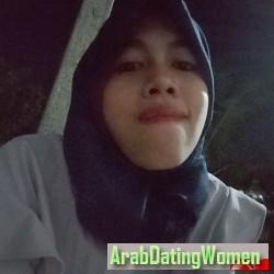 zakia, 19910920, Curug, Banten, Indonesia