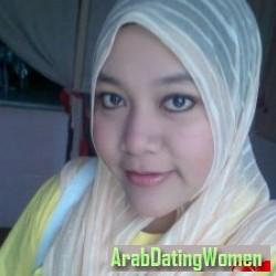 fatimahmubarak, Malaysia
