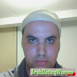 LibyanRafael, 20021109, Boston, Massachusetts, United States