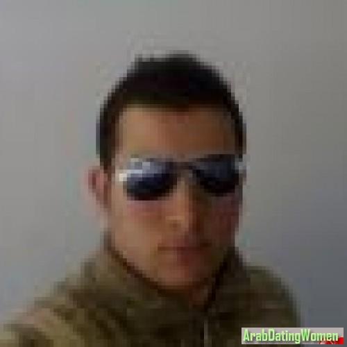 ahmad2008fire, Jordan