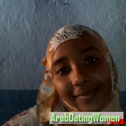 binturahim20, Sudan