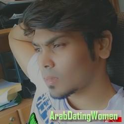 Abdulrez, 19920302, Riyadh, Riad, Saudi Arabia