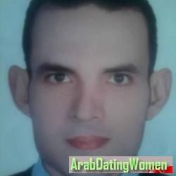 ahmedfox, Egypt