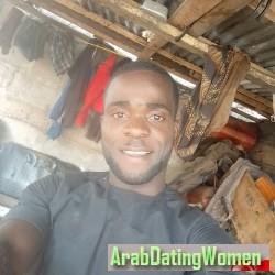 Victor3355, 19941124, Orlu, Imo, Nigeria