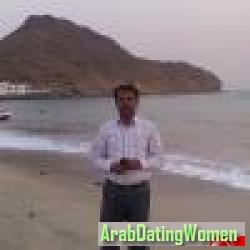 abulkalamazad
