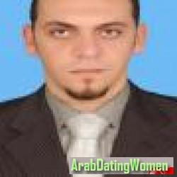 vet_mohamed, Riyadh, Saudi Arabia