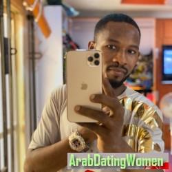 Abdullahi, 19880101, Lagos, Lagos, Nigeria