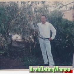 yacinedj25, Algeria