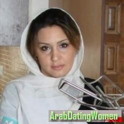 latifah_hamzah, Iran