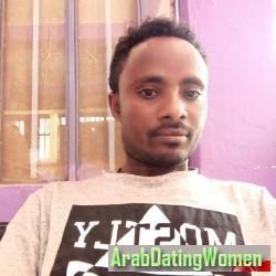 Tadiy21, 19890521, Goba, Oromia, Ethiopia