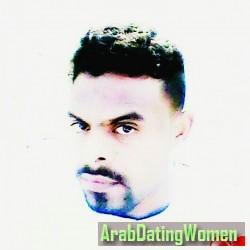 Don, 19900415, al-ʿAyn, Abu Dhabi, United Arab Emirates