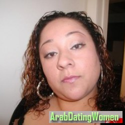 adams_paulina, Chicago, Illinois, United States