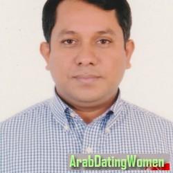 Asrafuzzaman, 19860701, Dhāka, Dhāka, Bangladesh