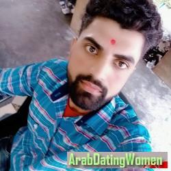 NARENDER, 19930216, Chandīgarh, Chandigarh, India
