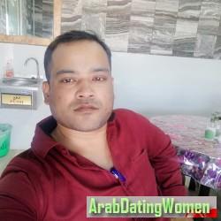 Ayan, 19950405, Chāţţagām, Chāţţagām, Bangladesh