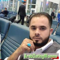 Asadlqbal, 19930913, Dubai, Dubai, United Arab Emirates