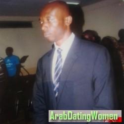 31426559Pierre, 19890506, Yaoundé, Centre, Cameroon