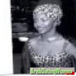 mrsmarybamali, Lagos, Nigeria