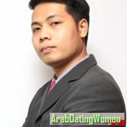 Bryan_Guir_Cachuela, Philippines