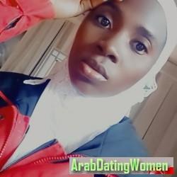 Khadijah, 19940112, Badagri, Lagos, Nigeria