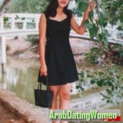 24arab_girls, Saudi Arabia
