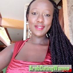 Sexy11, 19901011, Nairobi, Nairobi, Kenya