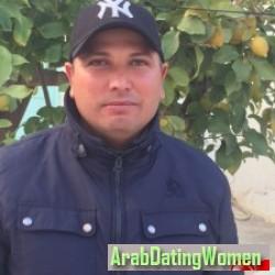 adel37, Tunisia
