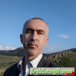 Kartal39, 19790101, Adıyaman, Adıyaman, Turkey