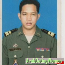 zulkifli, Cambodia