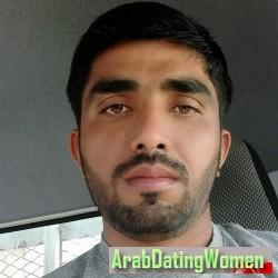Yousif, 19960405, ʿAjmān, ʿAjmān, United Arab Emirates