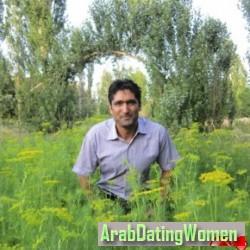 watervoice, Zanjān, Zanjān, Iran