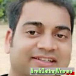 noushad9040, 19920606, Raurkela, Orissa, India
