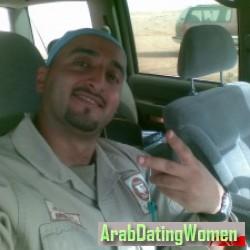 hatoooom10, Riyadh, Saudi Arabia