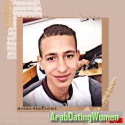 Mohamed123, 20010623, Alexandria, Alexandria, Egypt