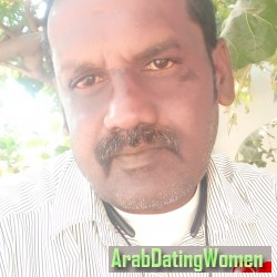 Ramesh, 19850604, Kāmāreddi, Andhra Pradesh, India