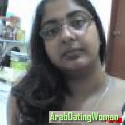 Anita09, Delhi, Delhi, India